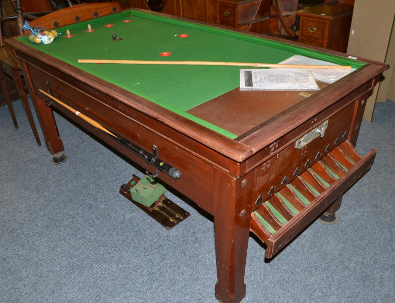 28 bar billiards table supreme bar billiards table